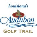Audubon-125x125.jpg
