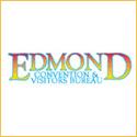 edmond-cvb.jpg