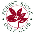 forest-ridge-125.jpg