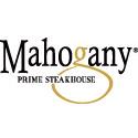 mahogany1.jpg
