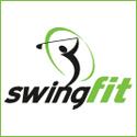 swingfit_logo.jpg