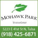 MohawkPark.jpg