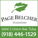 PageBelcher.jpg