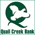 QuailCreekBank.jpg