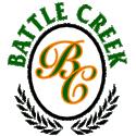 battlecreek.jpg