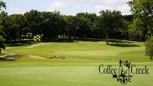 Coffee Creek closes