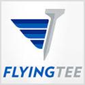 flyingtee.png