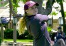 RSU, OC fail to threaten in men's, women's Heartland Conference Championships