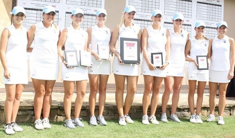 OCU Stars roll to sixth consecutive SAC crown, Mikish is runner-up