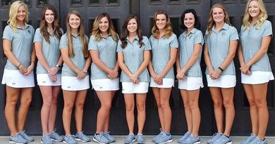 OCU Stars win national championship, send seniors out with second crown