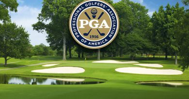 PGA of America schedules press conference at Southern Hills, possible that both Senior PGA Championship and PGA Championship on tap