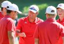 Blaser guides U.S. team to victory in Toyota Junior Golf World Cup