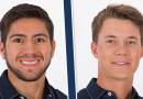 SWOSU's Idstam and Gomez collect second-consecutive All-America honors