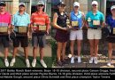 Davis, Stoller, Towers prevail in OJGT Bailey Ranch Bash