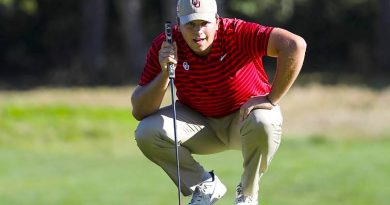 Cowboys, Sooners wrap up fall schedule in Georgia Collegiate this weekend