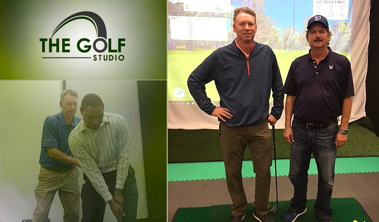 PGA duo expands teaching options with The Golf Studio in Bixby