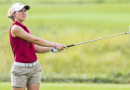OU's Wood named Big 12 Co-Women's Golfer of the Month
