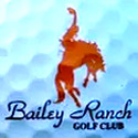 bailey-ranch.jpg