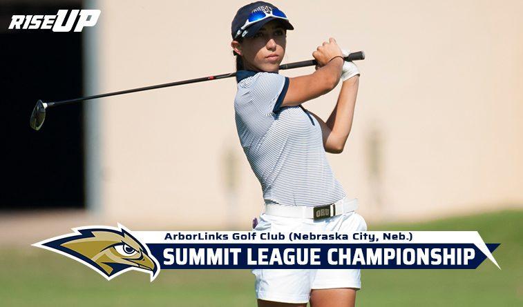 ORU women finish sixth in Summit League to end season