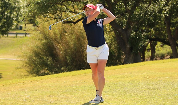 Rogers State third, Oklahoma Christian sixth in women's Heartland Conference Championship