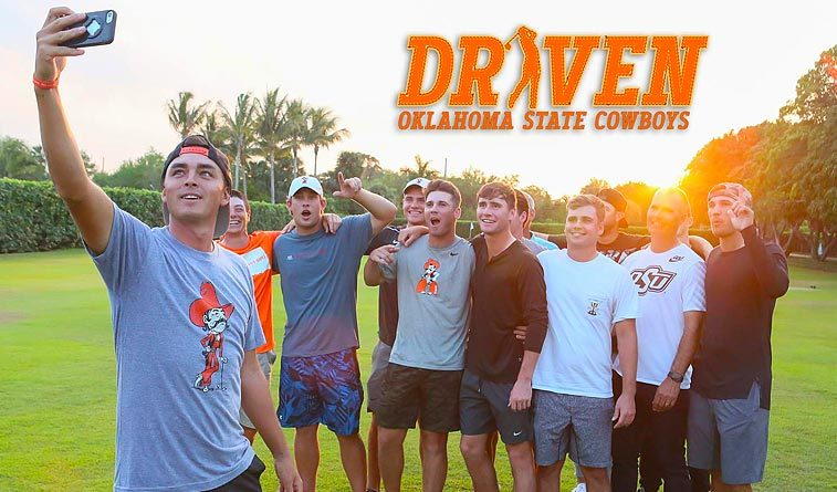 NBC to air finale of docu-series DRIVEN this Saturday