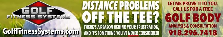 Golf-Fitness-banner.jpg