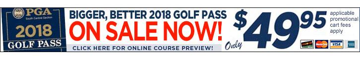 Golf-Pass-6-518.jpg