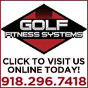 golf-fitness.jpg