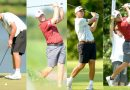 OU's Cummins, Dalke, Hale, Hirschman receive All-America honors