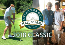 Hall of Fame Classic at Oak Tree National fun for all