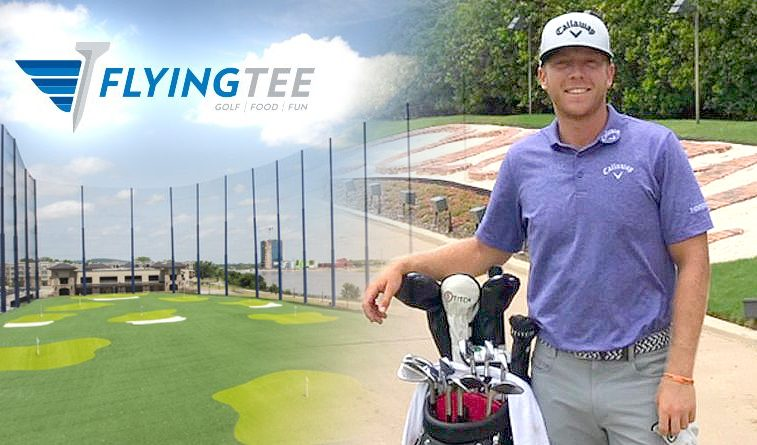 Gooch to host meet and greet and watch Cowboys Sept. 29 at FlyingTee