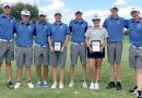 College Roundup: Southeastern's James wins GAC Preview at Lake Hefner