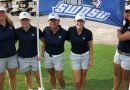 SWOSU knocks off top-ranked Barry before semifinal loss