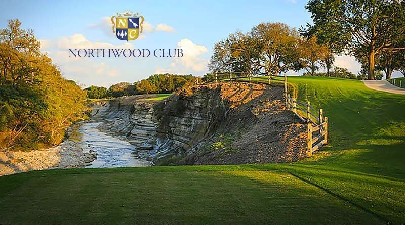 Davis honored for renovation of Northwood Club in Dallas