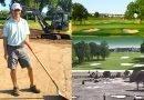 Southern Hills celebrates restoration of historic course