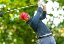 Sooners show collective strength in first round of Puerto Rico Classic