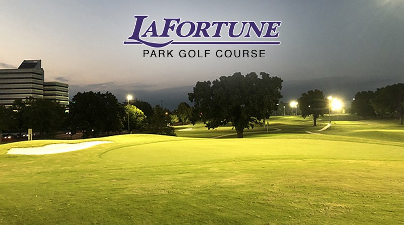 Tulsa County closes LaFortune Park Golf Course after complaints
