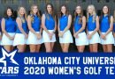 Women's NAIA National Golf Championship at Lincoln Park is cancelled