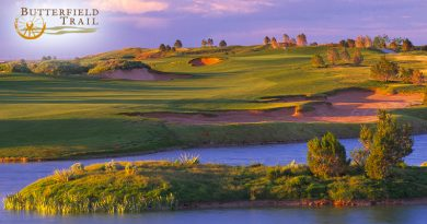 COVID-19 and golf: LaFortune Park sale, PGA relief, courses start to shutter for good