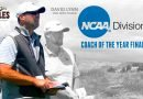 OC's Lynn is finalist for Division II Coach of the Year
