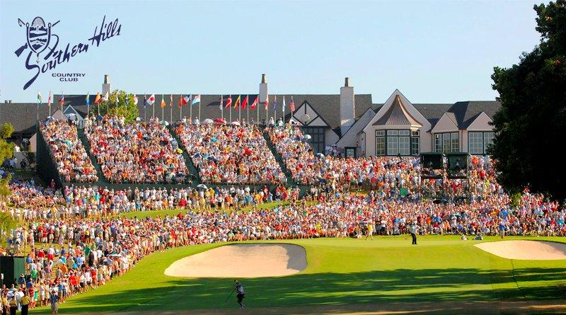 2021 Senior PGA Championship Archives - GOLF OKLAHOMA