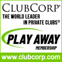 ClubCorp-125x125-1.png