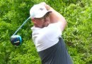 OC's Norby is finalist for Jack Nicklaus Award