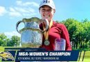 ORU's Bell wins Missouri Women's State Amateur Championship