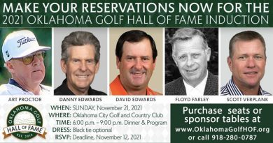 Hall of Fame tickets, tables now available for sterling 2021 class