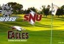 SNU, OC, SWOSU in top five at GAC Preview